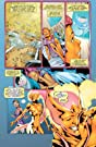 click for super-sized previews of Adventure Comics (2009-2011) #527