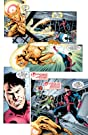 click for super-sized previews of Adventure Comics (2009-2011) #529