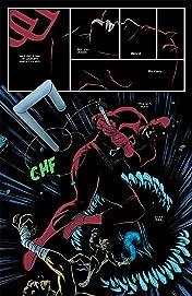 Daredevil (2011-2014) #10