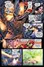 click for super-sized previews of Final Crisis: Legion of Three Worlds #2