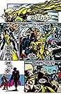 Legionnaires (1993-2000) #81