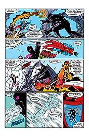 Legion of Super-Heroes (1980-1985) #290