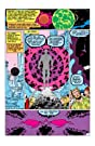 click for super-sized previews of Legion of Super-Heroes (1980-1984) #293
