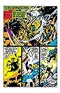 Legion of Super-Heroes (1980-1984) #294