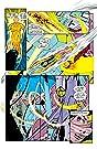 Legion of Super-Heroes (1984-1989) #2