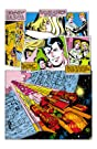 click for super-sized previews of Superboy and the Legion of Super-Heroes (1949-1979) #237