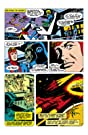 click for super-sized previews of Superboy and the Legion of Super-Heroes (1949-1979) #244