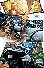 click for super-sized previews of Batman Confidential #2