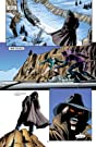 click for super-sized previews of Birds of Prey (1999-2009) #12