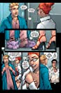 click for super-sized previews of Gen13 (2006-2011) #2