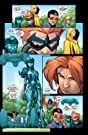 click for super-sized previews of Gen13 (2006-2011) #11