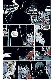 Hellblazer #161