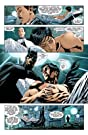 click for super-sized previews of Nightwing (1996-2009) #117