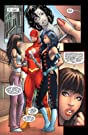 click for super-sized previews of Titans (2008-2011) #3