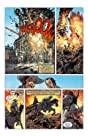 click for super-sized previews of All Star Western (2011-2014) #7