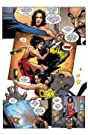 click for super-sized previews of Lady Action Special