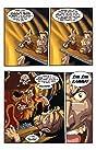 Pirates vs. Ninjas II: Up the Ante #7 (of 8)