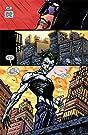 Batman Confidential #11