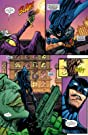 Batman Confidential #12