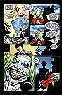 Batman: The Man Who Laughs (2005) #1