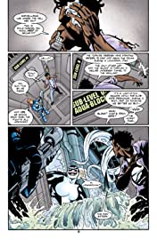 Joker: Last Laugh #2 (of 6)