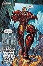 Black Panther (2005-2008) #24
