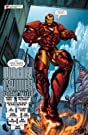 click for super-sized previews of Black Panther (2005-2008) #24