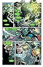 Action Comics (2011-) #8