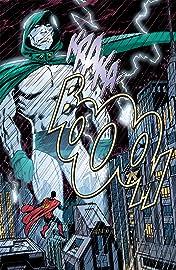Action Comics (1938-2011) #832