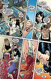 Action Comics (1938-2011) #833