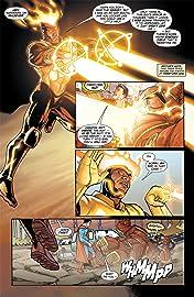 Action Comics (1938-2011) #841