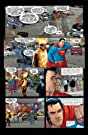 click for super-sized previews of Action Comics (1938-2011) #841
