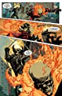 click for super-sized previews of Ultimate Comics Avengers 2 #6