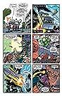 Ambush Bug: Year None #4 (of 6)