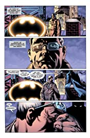 Batman Confidential #13