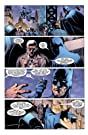 Batman Confidential #13