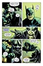 click for super-sized previews of Batman Confidential #14