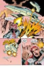 click for super-sized previews of Birds of Prey (1999-2009) #13