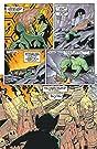 Birds of Prey (1999-2009) #14