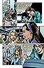 Birds of Prey (1999-2009) #18