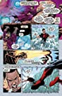 click for super-sized previews of Final Crisis: Legion of Three Worlds #5