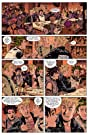 Hellblazer #162