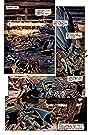 Batman: Legends of the Dark Knight #132