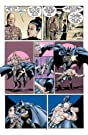 Batman: Legends of the Dark Knight #136