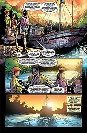 Superman (1987-2006) #217