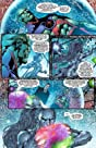 click for super-sized previews of Stormwatch (2011-2014) #8