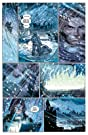 click for super-sized previews of Avengers (2010-2012) #7