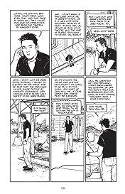 Terry Moore's Echo #23
