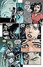 Action Comics (1938-2011) #870