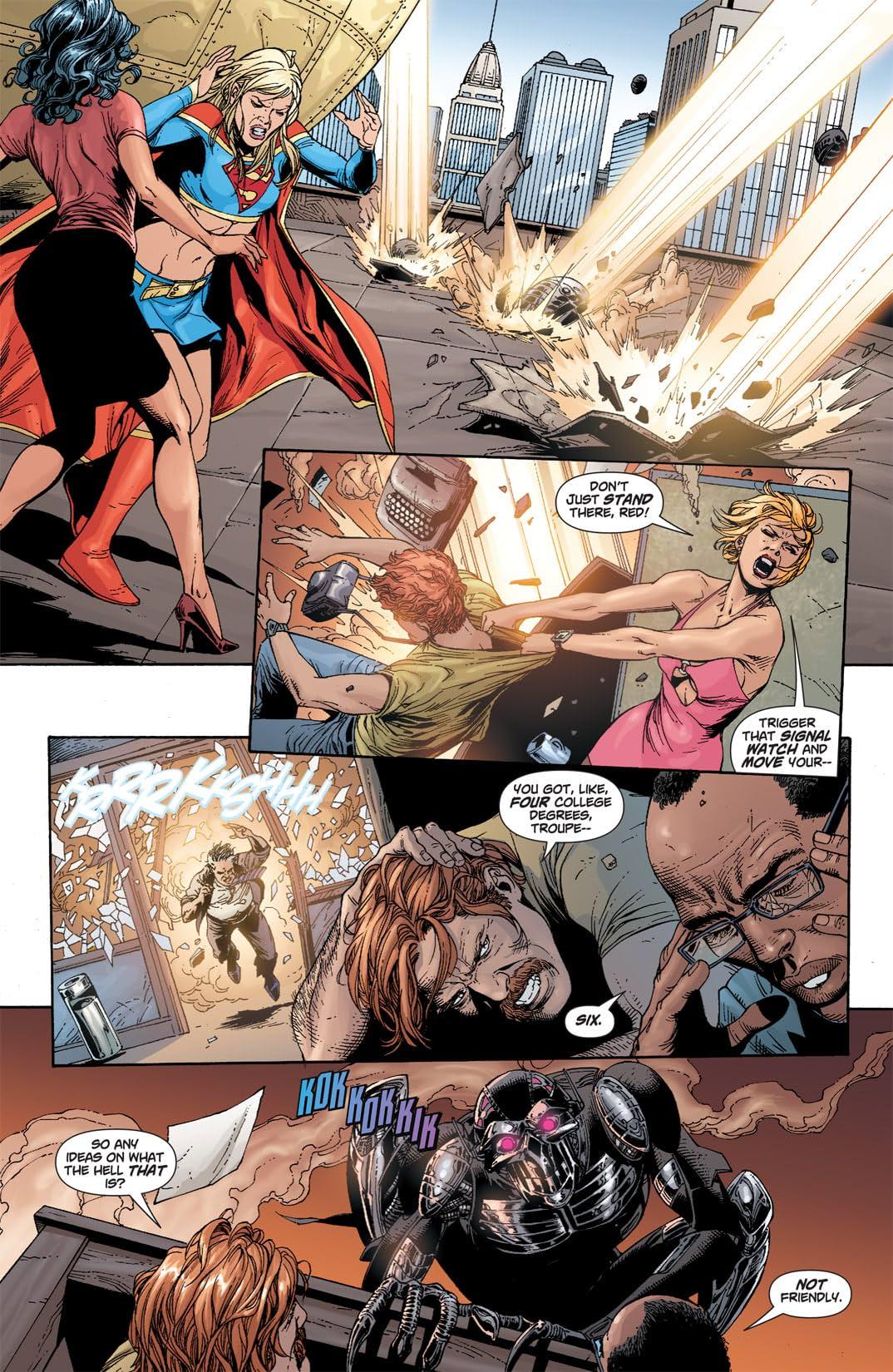 Action Comics (1938-2011) #869